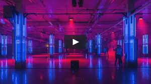 the lights festival houston 2017 held at 2017 day for night festival in houston cluster is an
