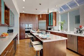 9 must haves for low maintenance kitchen cabinets coldwell