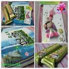 Bloggang.com : BunnyME - ไปเกาหลีซื้ออะไรดี ? ของ