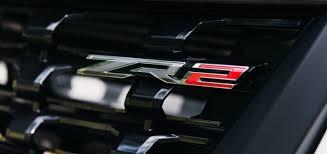 corvette zr2 c3 corvette zr2 is one high power car gm authority