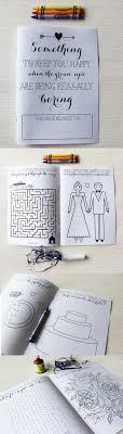 best 25 table wedding ideas on wedding