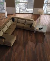 tiles porcelain tile that looks like hardwood home