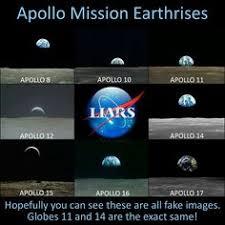 Earth Meme - flat earth memes 83 7 nasa lies masonic deception