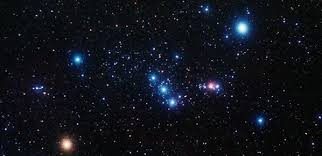 orion nebula hubble space telescope 5k wallpapers orion wallpapers gzsihai com
