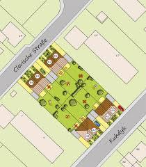 Musterhaus K Hen Bauvorhaben Update Area U0026 Clavis Wohnungsbau