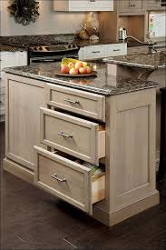 amish kitchen furniture kitchen schrock kitchen cabinets the amish craftsman amish