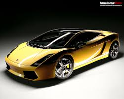 lamborghini wallpaper gold car wallpapers lamborghini latest auto car