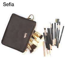 compare prices on set makeup online shopping buy low price set