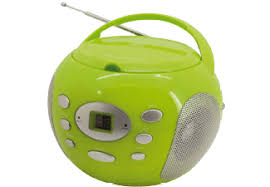 cd player kinderzimmer kinderradios und cd player