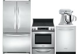 wholesale kitchen appliance packages cheapest kitchen appliance packages delightful stylish kitchen