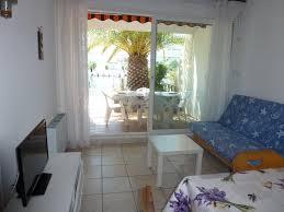 chambre d hote port camargue appartement marinas nirvana appartement port camargue