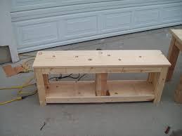 bench mudroom bench plans inside stunning remodelaholic diy