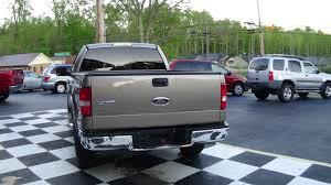 Ford F150 Truck 2004 - 2004 ford f150 lariet buffyscars com