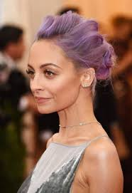 Nicole Richie Hair Extensions by 5 Hair Trends Every Woman Should Try 303 Magazine