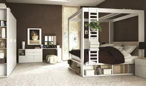 chambre a coucher adulte maison du monde maison du monde chambre a coucher maisons with maison du monde