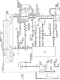 ford f 250 schematics wiring diagrams