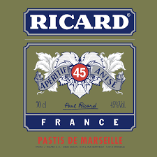 randstad siege social ricard logo png transparent svg vector freebie supply