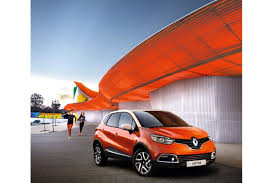 renault uae new renault captur 2016 middle east
