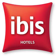 prix d une chambre hotel ibis réserver un hôtel ibis en groupe pour un séjour au meilleur prix