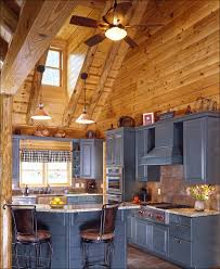 Kitchen Cabinet Options Design Kitchen Kitchen Cabinet Options Kitchen Breakfast Bar Ideas