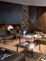 hotel nira montana in la thuile italy by simone del portico