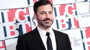 jimmy kimmel apologizes for jabs at hannity
