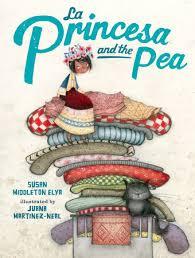 g p putnam s sons books for readers penguin books usa