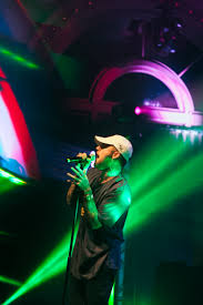 Hired Immediately Mac Miller Draws Big Crowds To Portland U0027s Crystal Ballroom In