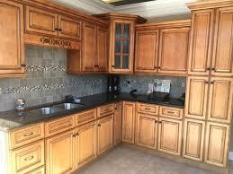 trane cabinet unit heater cabinet unit heaters trane electric cabinet unit heaters