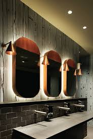 Restaurant Bathroom Design Home Planning Ideas - Restaurant bathroom design