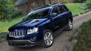 orange jeep compass the 25 best jeep compass reviews ideas on pinterest jeep