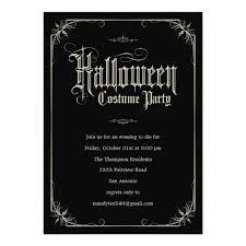 formal invitations party invitations photo invitation ladyprints