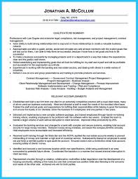 Steps To Write Resume Steps To Writing A Cover Letter For Resume