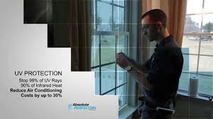 window film heat reduction absolute perfection window tinting the benefits of window film