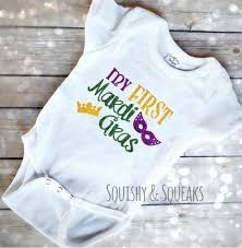 mardi gras baby clothes baby mardi gras shirt mardi gras baby shirt baby