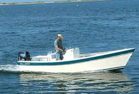 Small Wooden Boat Plans Free Online by Boat Wood Boat Plans Center Console How To Build Diy Pdf