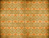 traditional indian wallpaper stock photos freeimages com