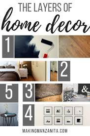 The Home Decor 656 Best Budget Decorating Ideas Images On Pinterest Diy Budget