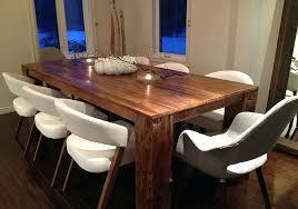 table de cuisine ancienne vieille planche meubles bois de grange table de cuisine