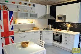 cucine con piano cottura ad angolo gallery of cucine con piano cottura angolare lavello cucina ad
