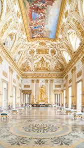 Palace Of Caserta Floor Plan Luigi Vanvitelli Francesco Cimmino Mariano De Angelis The
