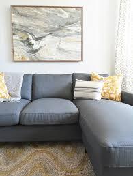 World Market Sofas by Marilynkelvin Furnished Shelter Family Room