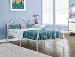 Kmart Canopies by Images About Under The Sea Bedroom On Pinterest Underwater And