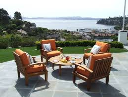 Patio Furniture Covers Sunbrella - patio patio bbq designs patio refrigerator coolers replacement