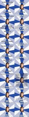 Facebook Girl Meme - meme alert annoying facebook girl