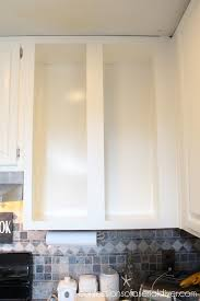 how to build kitchen cabinet doors with glass diy kitchen cabinet door with glass page 1 line 17qq