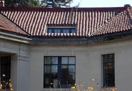 Dormer Laboratories Southwest Construction