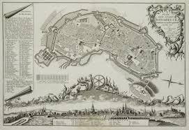 Bad Pyrmont Stadtplan Stadtplan Plan Der Stadt Zvab