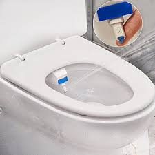 Electronic Bidet Toilet Seat Review Non Electric Bidet Toilet Seat Self Cleaning Sanitary Device