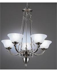 Forecast Lighting Fixtures All Lighting Fixtures Tagged Brand Forecast Lighting Page 2